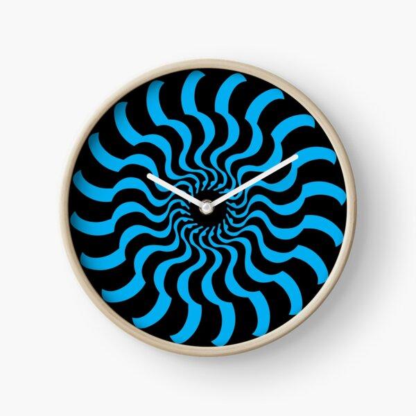 EYE 2 (BLUE) Reloj