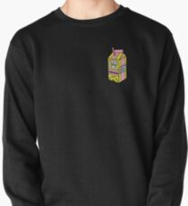 lyrical lemonade1 merch Pullover