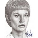 Tpol by emarshall