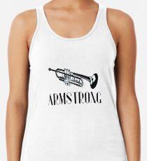 ARMSTRONG W Women's Tank Top