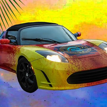 ONE OF A KIND! by heatherfriedman