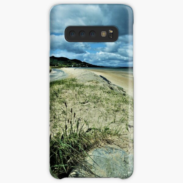 Minutes From Home................................Ireland Samsung Galaxy Snap Case