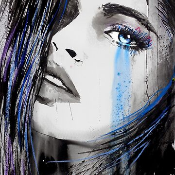 speed of light by LouiJover