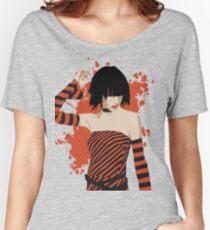 PJ Harvey Women's Relaxed Fit T-Shirt