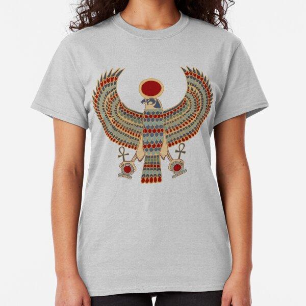 Ra Rises Classic T-Shirt