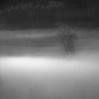 magic silence by Erwin G. Kotzab