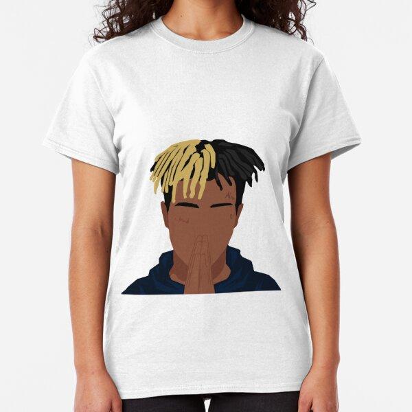 XXX - rip Classic T-Shirt