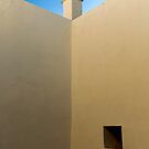 Vejer Detail by Neil Buchan-Grant