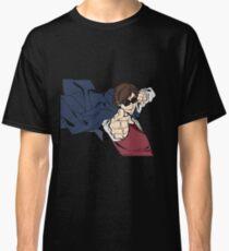 Zombieland Saga - Tatsumi Koutarou Classic T-Shirt