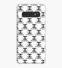 unique best  Case/Skin for Samsung Galaxy