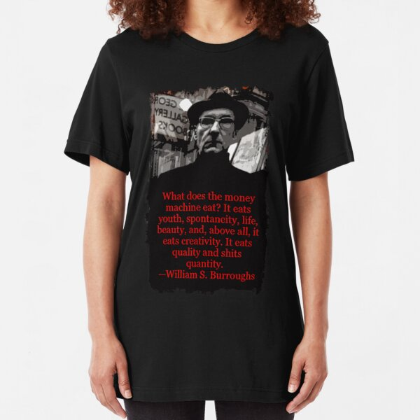 DOA DEAD ON ARRIVAL LADIES FIT T SHIRT FUNNY AMERICAN DESIGN HORROR SCARY STORY