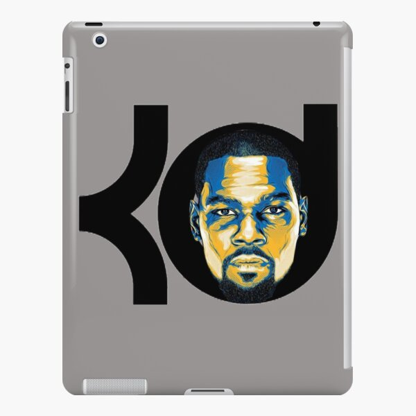 ipad case grey  iPad Snap Case