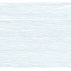 Blue mirage - a handmade pattern by VrijFormaat