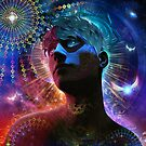 Intuition by Louis Dyer