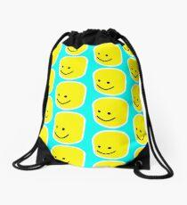Vector BIGHEAD Drawstring Bag