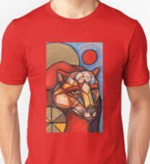 Ursa Tee T-Shirt