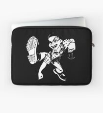 PUNX Laptop Sleeve
