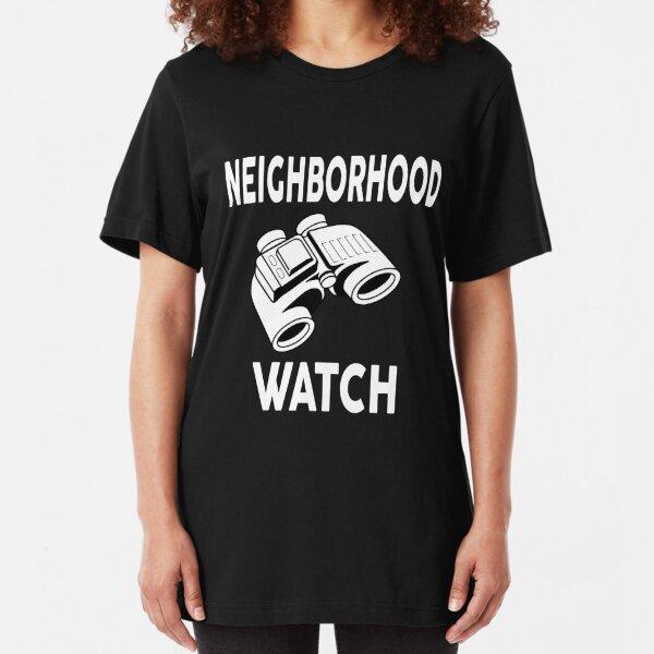 Mens T Shirt Cool Funny Sara-Lee-Logo Short Sleeve