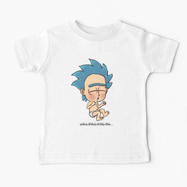 death/'s head Baby pyjamas wink