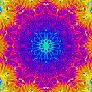 Color Glob 01 by fantasytripp