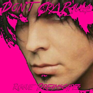 Chris Gaines X DCP by Truckula