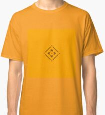 Alone Ranger Classic T-Shirt