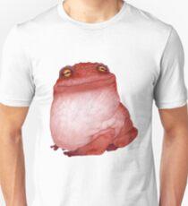 Bartholemew Slim Fit T-Shirt