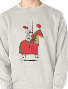 Jumpy Knight T-Shirt