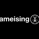 ameising by Liis Roden