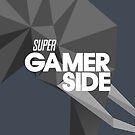 « Super Gamerside Yolo » par Gamerside