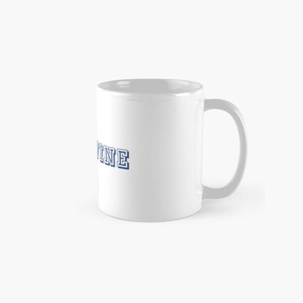 Grapevine Classic Mug