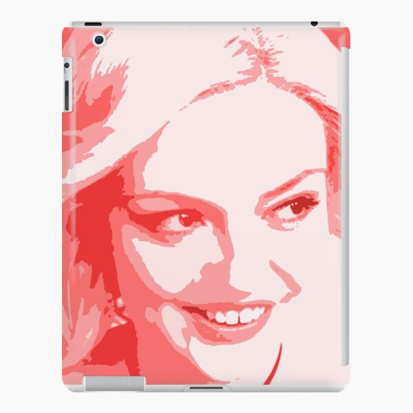 Emily Meade iPad Snap Case