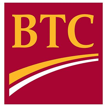 CIBC BTC Canadian Imperial Bank of Commerce Bitcoin by MillSociety