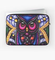 Night Owl Laptoptasche