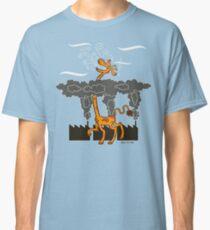 Breath of Fresh Air Classic T-Shirt