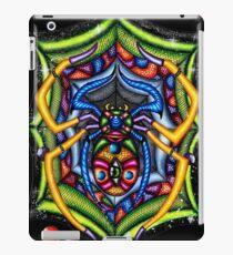 Creativity iPad-Hülle & Skin