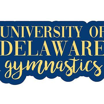 UDGymnastics 2 de emilystp23