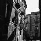 Catania by rorycobbe