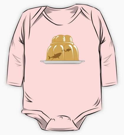 Jelly Fish Kids Clothes