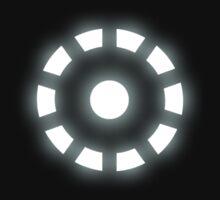 Reactor (Everyday Version)