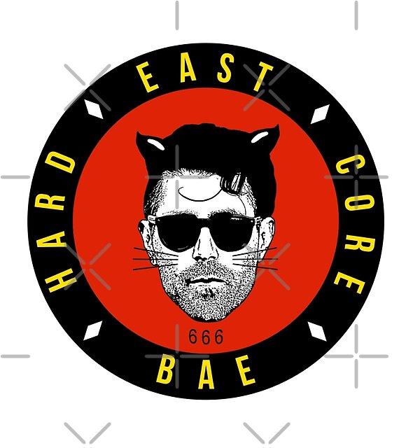 EBaeHC by xxxJxxx
