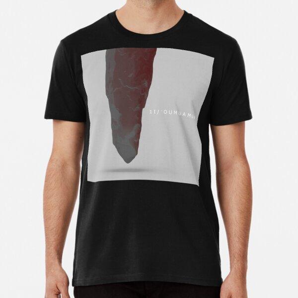 'Oumuamua Premium T-Shirt