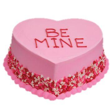 be mine by letsplaymurder