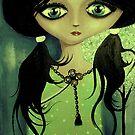 Roberta by Elisabete Nascimento
