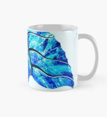 Emerald Isle Nautilus  Mug