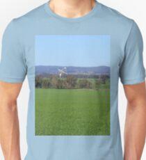 an amazing Australia landscape T-Shirt