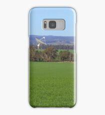 an amazing Australia landscape Samsung Galaxy Case/Skin
