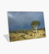 an awe-inspiring Australia landscape Laptop Skin
