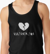 xxxtentaction Tank Top