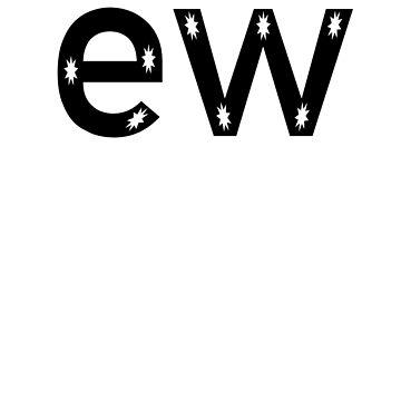 ew by NicoRosso